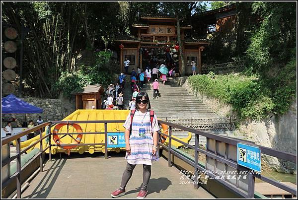 廣西宜州劉三姐故里景區-2016-07-38.jpg