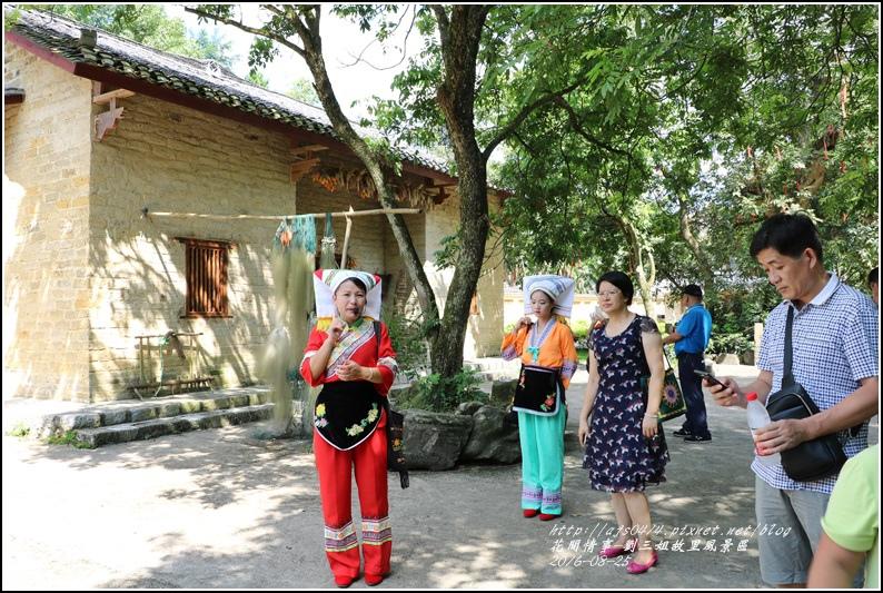 廣西宜州劉三姐故里景區-2016-07-43.jpg