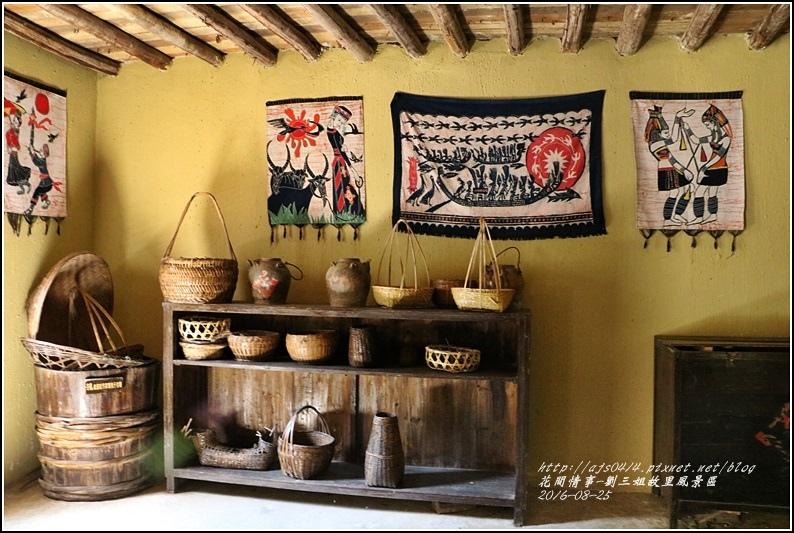 廣西宜州劉三姐故里景區-2016-07-42.jpg