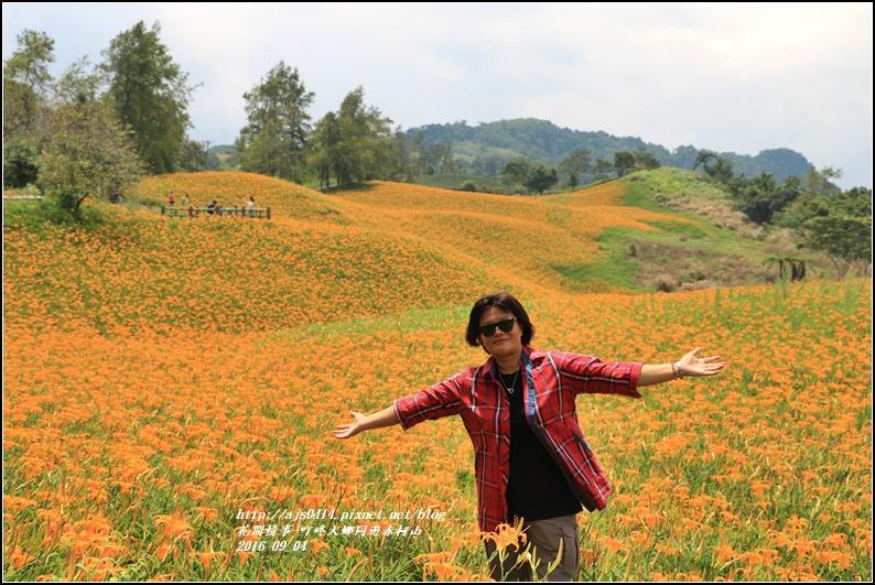 大娜同遊赤柯山-2016-09-03.jpg