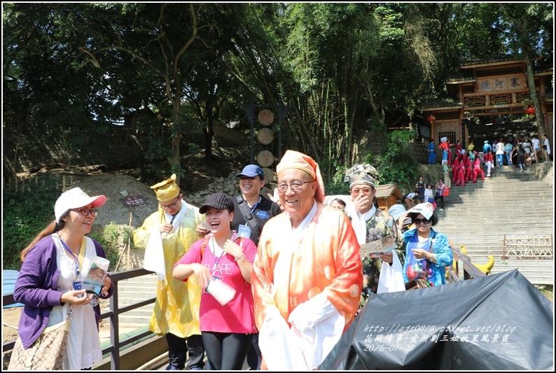 廣西宜州劉三姐故里景區-2016-07-85.jpg
