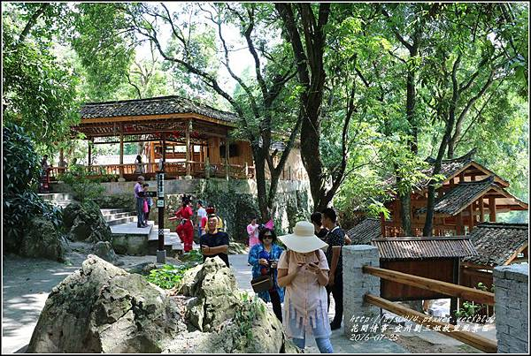 廣西宜州劉三姐故里景區-2016-07-86.jpg