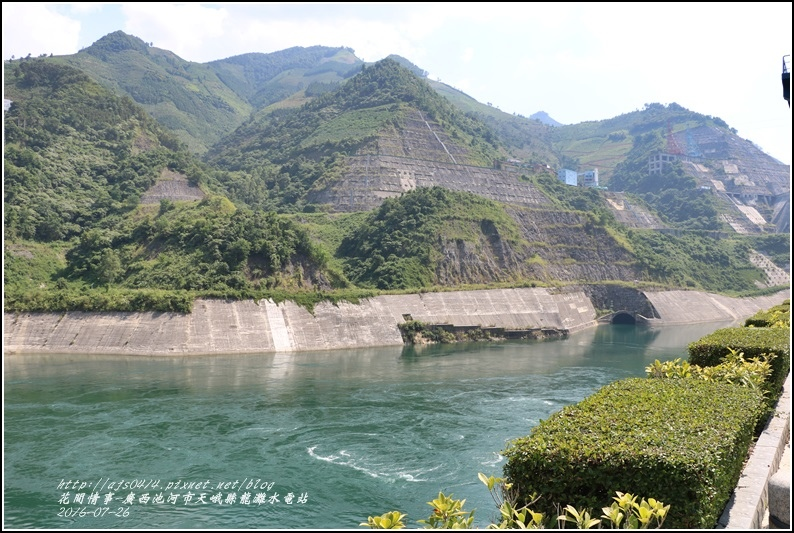 廣西池河市天峨縣龍灘水電站-2016-07-03.jpg