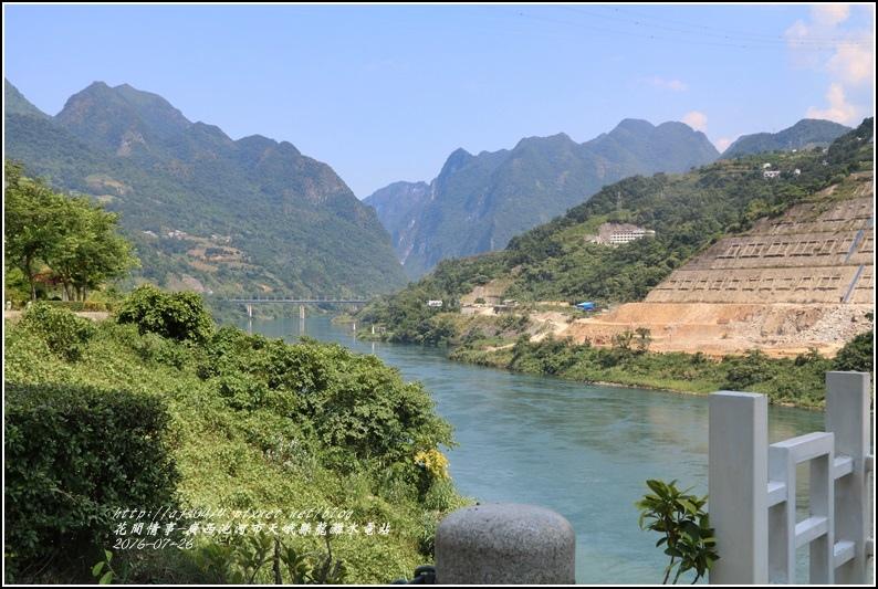 廣西池河市天峨縣龍灘水電站-2016-07-07.jpg