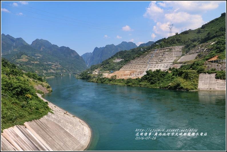 廣西池河市天峨縣龍灘水電站-2016-07-10.jpg