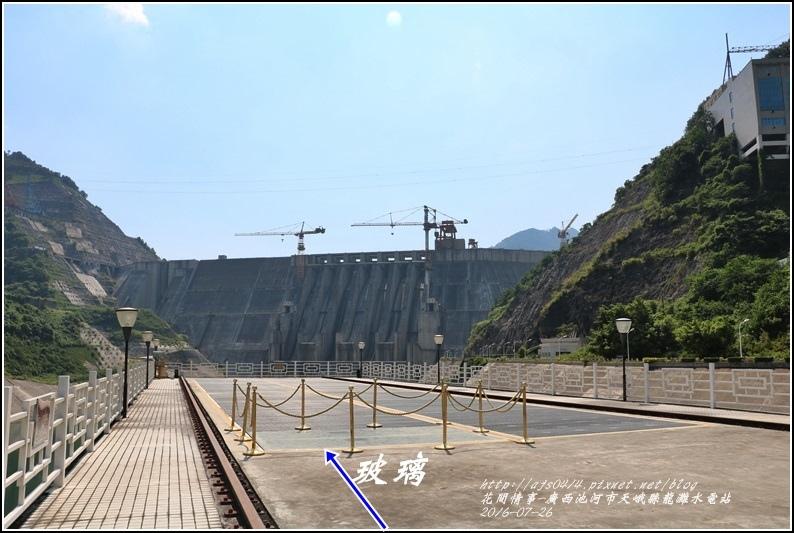 廣西池河市天峨縣龍灘水電站-2016-07-15.jpg