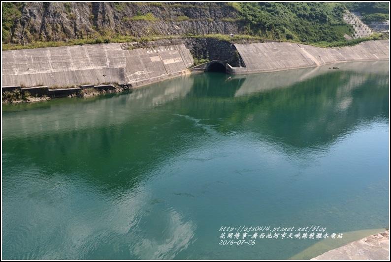 廣西池河市天峨縣龍灘水電站-2016-07-17.jpg