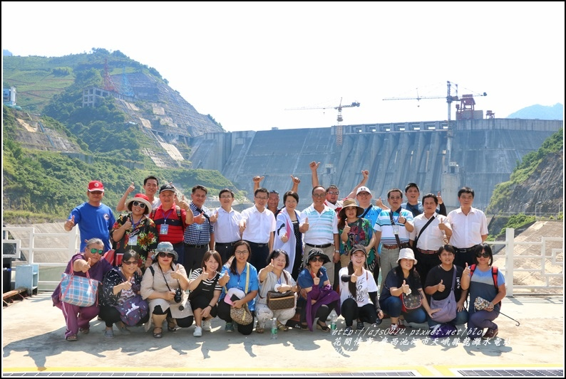 廣西池河市天峨縣龍灘水電站-2016-07-20.jpg