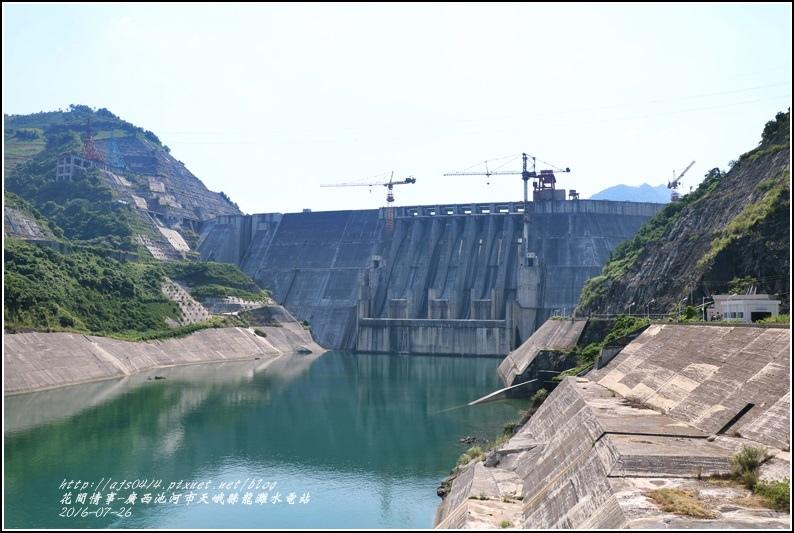廣西池河市天峨縣龍灘水電站-2016-07-21.jpg