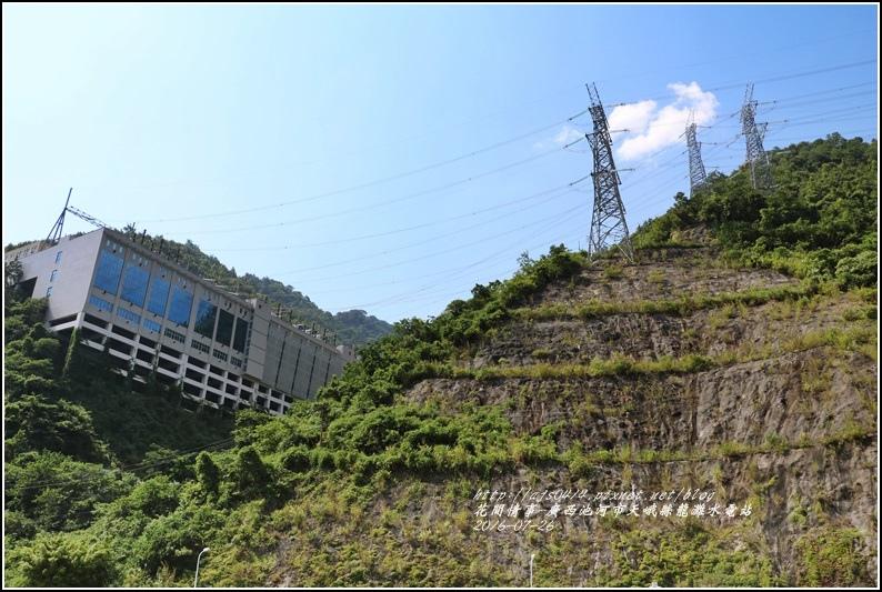 廣西池河市天峨縣龍灘水電站-2016-07-22.jpg