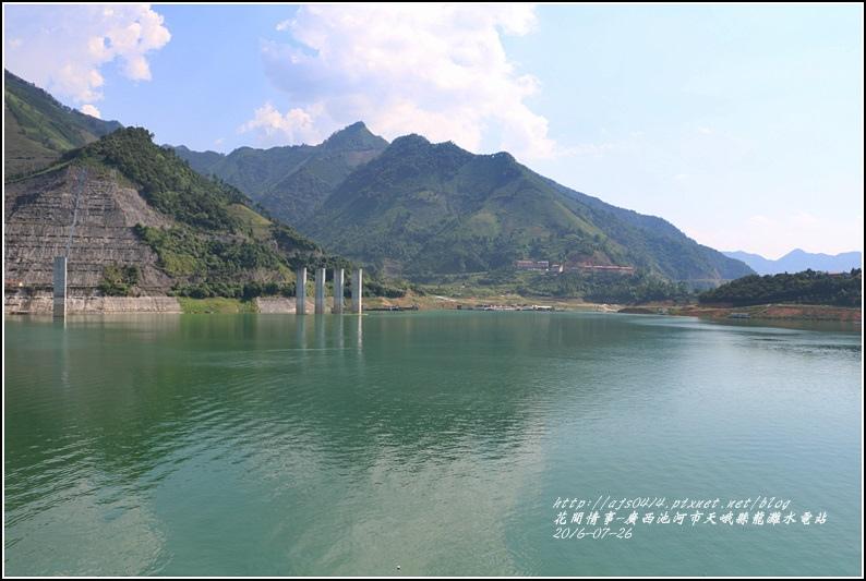 廣西池河市天峨縣龍灘水電站-2016-07-24.jpg