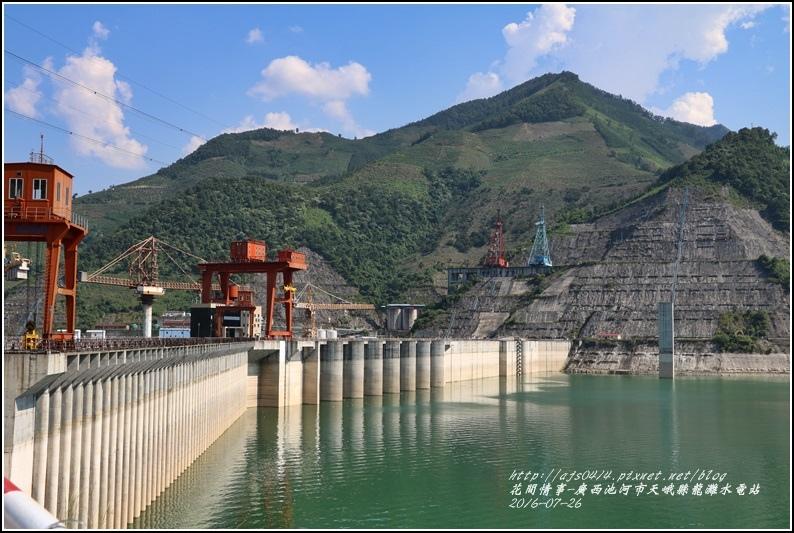 廣西池河市天峨縣龍灘水電站-2016-07-28.jpg
