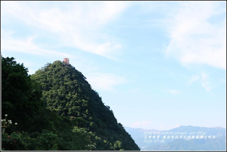 廣西池河市天峨縣龍灘大峽谷-2016-07-10.jpg