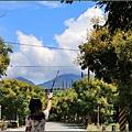 台灣欒樹-2016-09-05.jpg