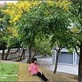 班親會-2016-09-19.jpg