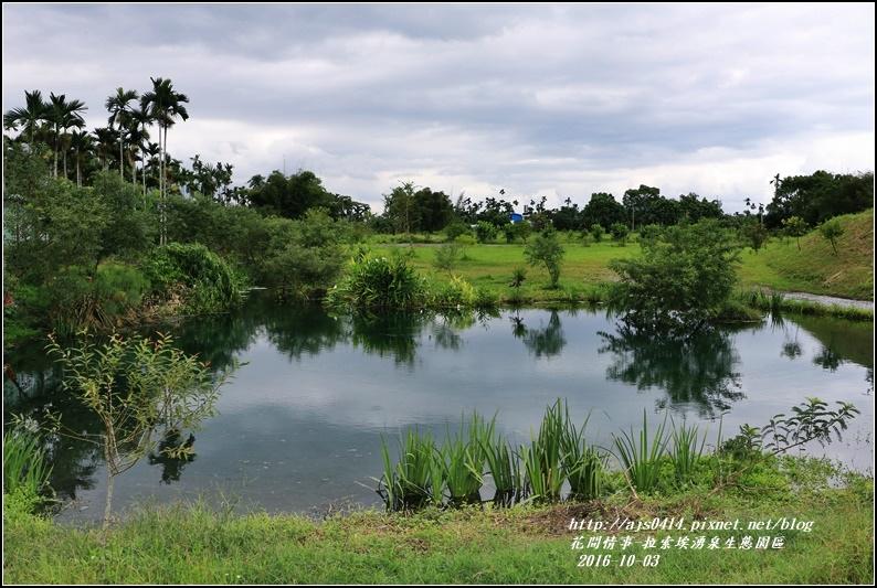 拉索埃湧泉生態園區-2016-10-10.jpg