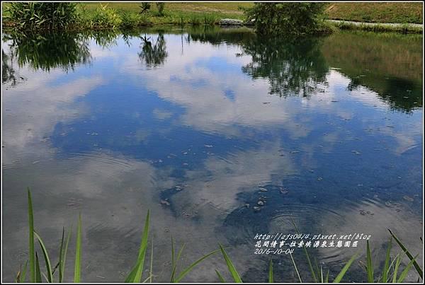 拉索埃湧泉生態園區-2016-10-32.jpg