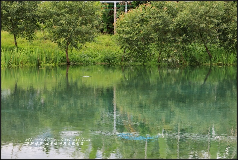 拉索埃湧泉生態園區-2016-10-35.jpg