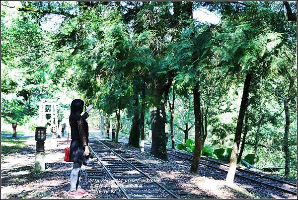 林田山文化園區-2016-10-02.jpg