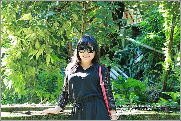林田山文化園區-2016-10-05.jpg