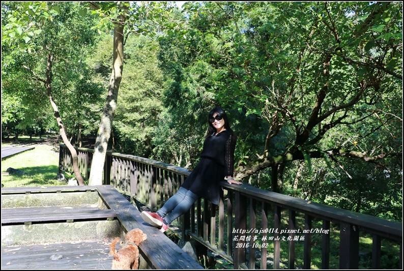 林田山文化園區-2016-10-11.jpg