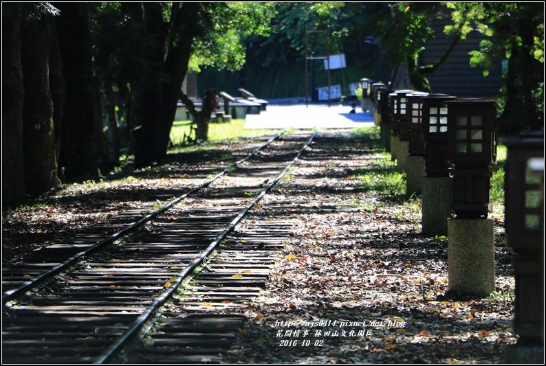 林田山文化園區-2016-10-37.jpg