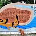 拉索埃湧泉生態園區-2016-10-46.jpg