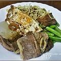 2016-爸爸回家煮晚餐04.jpg