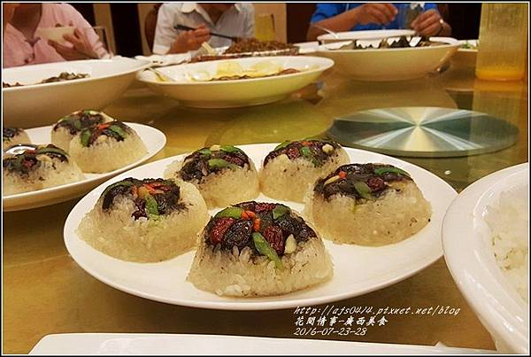 廣西美食-2016-07-17.jpg