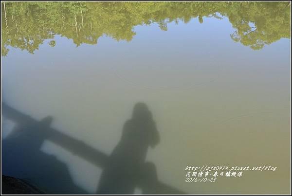春日鱸鰻潭-2016-10-06.jpg