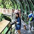 小錐麓步道-2016-11-06.jpg