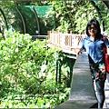 小錐麓步道-2016-11-07.jpg