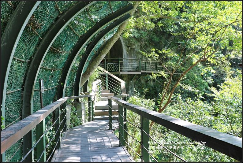 小錐麓步道-2016-11-10.jpg