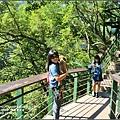 小錐麓步道-2016-11-19.jpg