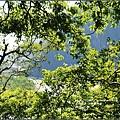 小錐麓步道-2016-11-20.jpg
