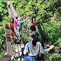 小錐麓步道-2016-11-22.jpg