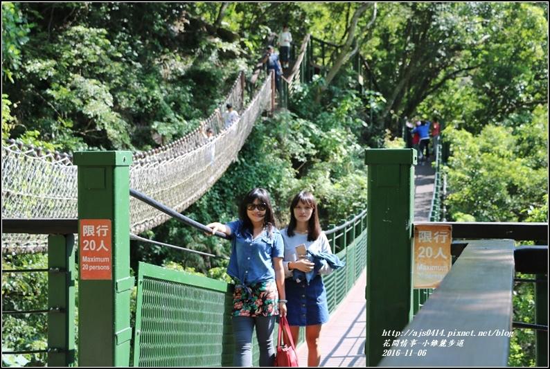 小錐麓步道-2016-11-29.jpg