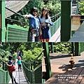 小錐麓步道-2016-11-31.jpg