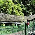 小錐麓步道-2016-11-33.jpg