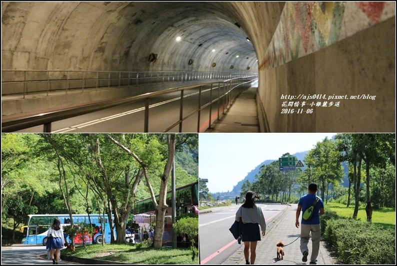 小錐麓步道-2016-11-59.jpg