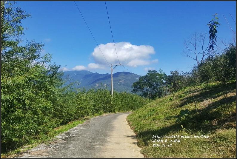 山間遊-2016-11-03.jpg