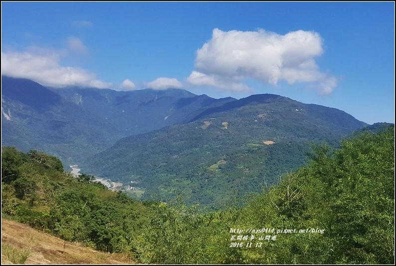 山間遊-2016-11-17.jpg