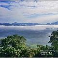 雲海3.jpg