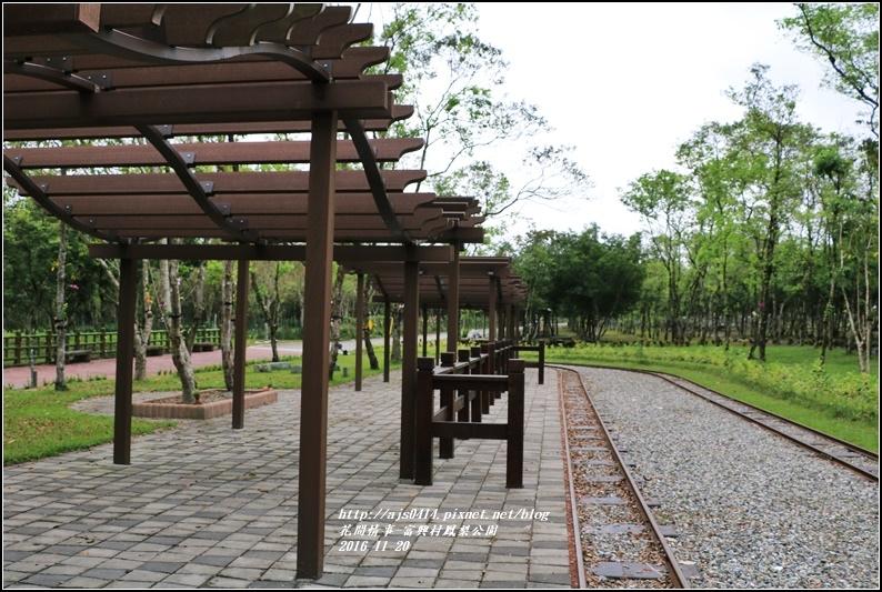 富興村鳳梨公園-2016-11-60.jpg