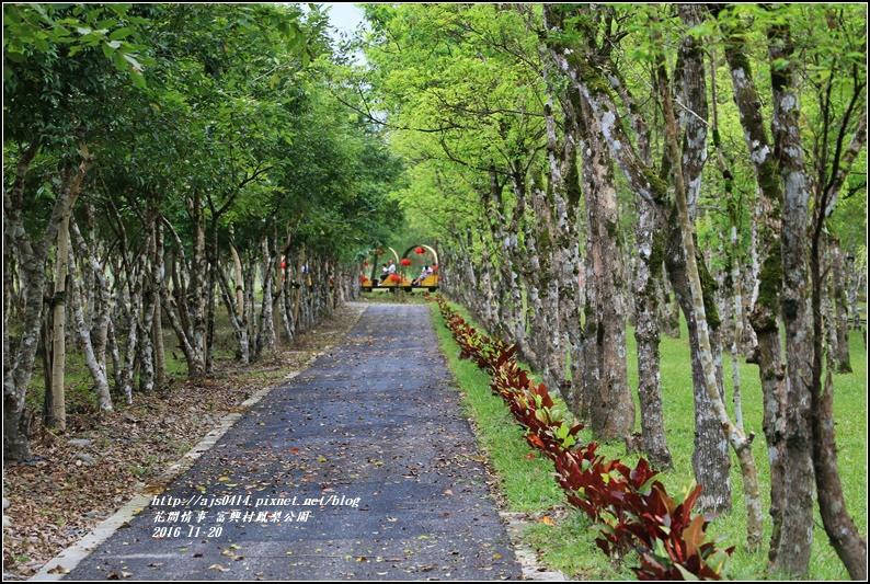 富興村鳳梨公園-2016-11-63.jpg