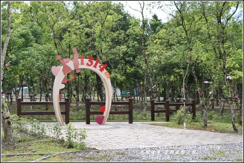 富興鳳梨公園-2016-11-80.jpg