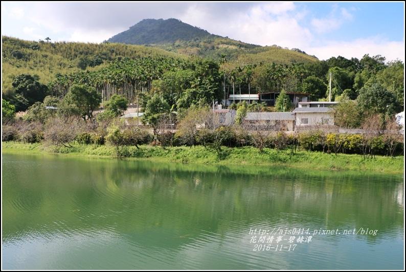 碧赫潭-2016-11-01.jpg