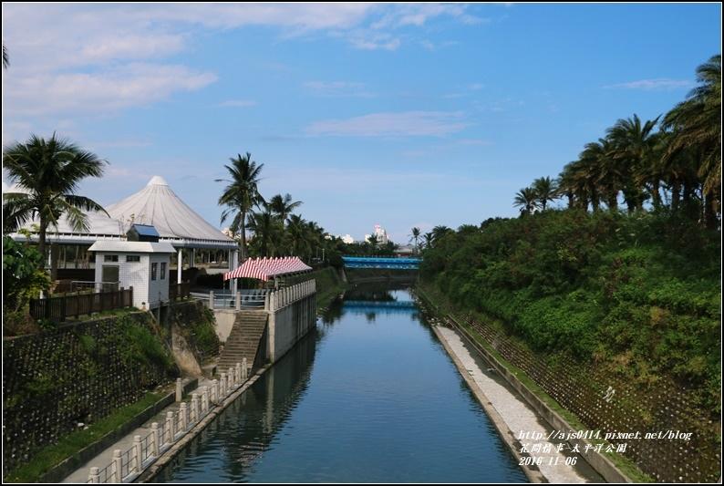 太平洋公園-2016-11-03.jpg