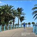 太平洋公園-2016-11-06.jpg