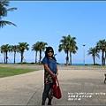 太平洋公園-2016-11-07.jpg